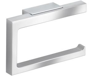 Keuco Edition 11 Toilettenpapierhalter 11162 Ab 47 72