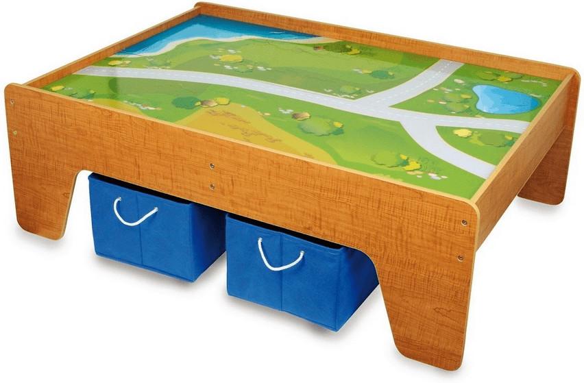 Legler Spieltisch