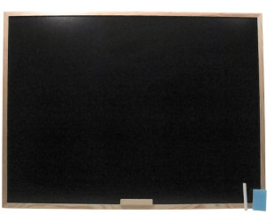 bartl kreidetafel gro 1225 ab 8 38 preisvergleich bei. Black Bedroom Furniture Sets. Home Design Ideas