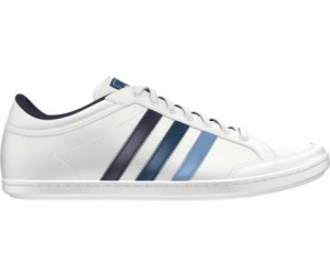 Adidas Plimcana Low au meilleur prix sur