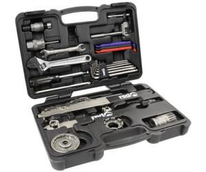 Rcp Toolbox Ab 30 99 Preisvergleich Bei Idealo De