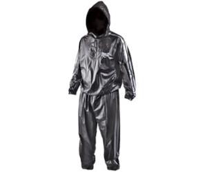 Everlast Sauna Suit EX5013