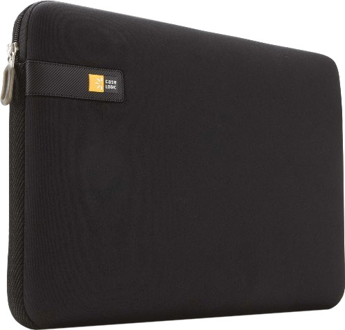 "Image of Case Logic Netbook Case 11,6"" (LAPS111)"
