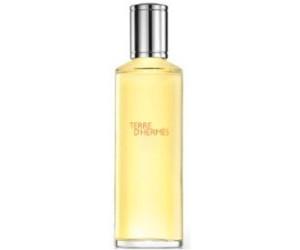b9aa206d70db Hermès Terre d Hermes Parfum Recharge (125 ml) au meilleur prix sur ...