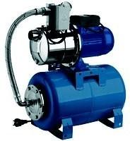 Ebara Hauswasserwerk GP-JEM 120-50