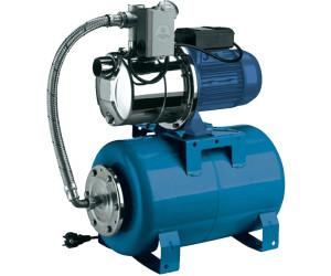 Ebara Hauswasserwerk GP-JEXM 120-24