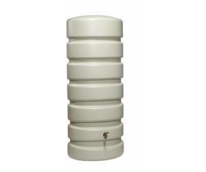 Garantia Classic Wand Tank Set 1300 Liter Sandbeige 295625 Ab 289
