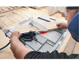 bosch gts 10 xc professional 0 601 b30 400 ab 754 92 preisvergleich bei. Black Bedroom Furniture Sets. Home Design Ideas