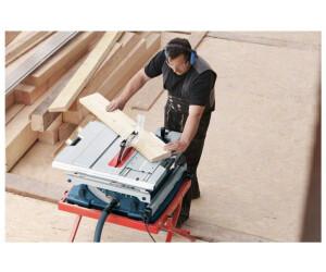 bosch gts 10 xc professional 0 601 b30 400 ab 669 00 preisvergleich bei. Black Bedroom Furniture Sets. Home Design Ideas