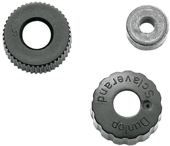 SKS Reparaturset Dunlop/Sclaverand Luftpumpen