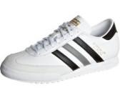 best sneakers 429f8 cff6d Adidas Beckenbauer Allround white black
