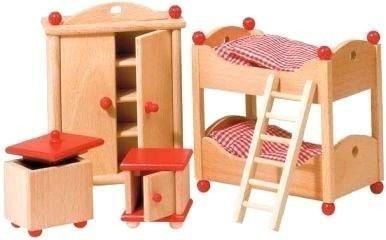 Goki Kinderzimmer (51953)