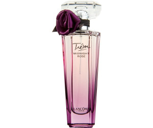 Eau Lancôme Best Rose From – Trésor Midnight Parfum Buy £33 61 De hdsQCtr