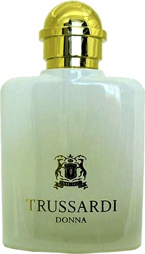 Image of Trussardi 1911 Donna Eau de Parfum (30ml)