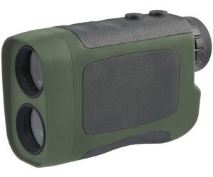 Leica rangemaster crf neopren hülle entfernungsmesser jagd