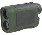 Leica Lrf 800 Rangemaster Entfernungsmesser : Entfernungsmesser ab 600 m reichweite preisvergleich günstig bei