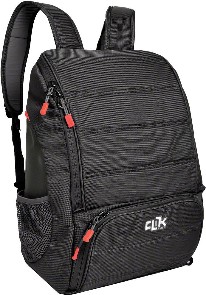 Image of Clik Elite Jetpack 17