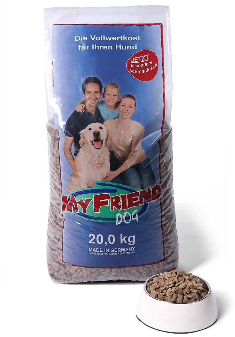 bosch My Friend Kroketten (20 kg)