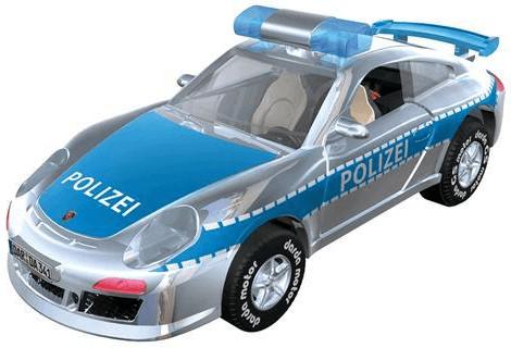 Darda Porsche GT3 Polizei (50341)