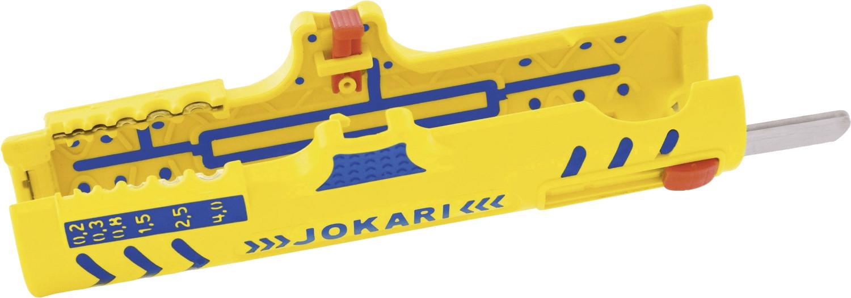 C.K Tools Jokari Secura Entmantler No.15 (T30155)