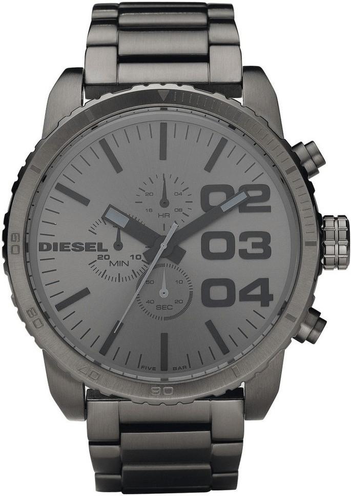 Diesel Franchise-51 (DZ4215)