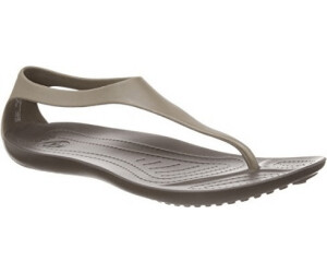 aaabb91d2618 Buy Crocs Sexi Flip from £16.50 – Best Deals on idealo.co.uk