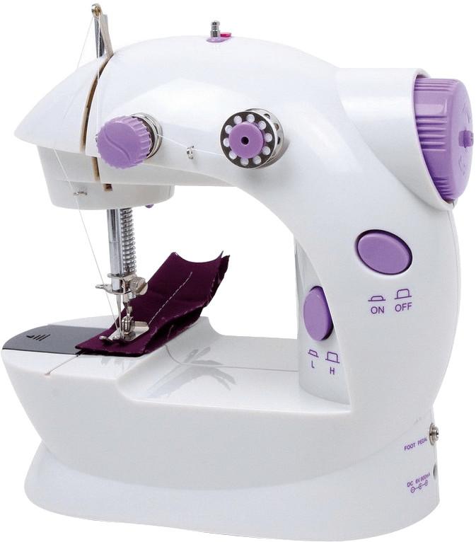Image of Legler Sewing Machine professional (6423)