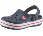 Crocs Kinder Sandale Crocband Clog K 204537-375 28-29 sKBdnKs