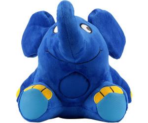 Image of Ansmann Cuddly Night Light Elephant (1800-0014)