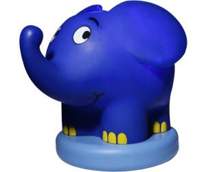 Image of Ansmann Star Light Elephant (1800-0015)