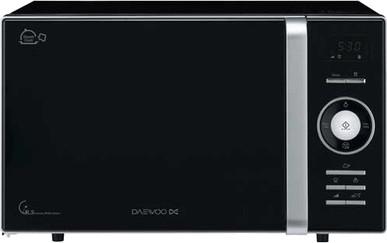 Daewoo KOR-9A6KV
