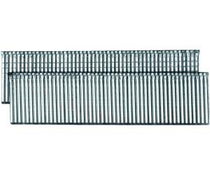 Einhell Accessoire Recharge dagrafes 6 mm et clous 6 mm pour BT-EN 30 E