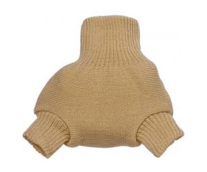 Disana Wool Diaper Size 62/68