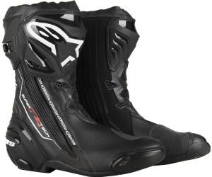 Alpinestars Supertech R Boot Au Meilleur Prix Sur Idealo Fr