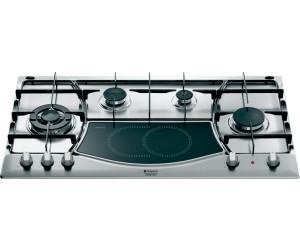 Piano cottura Hotpoint-Ariston | Prezzi bassi su idealo
