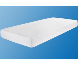 dormisette wasserdichtes molton spannbetttuch 140 x 200 cm 150 x 200 cm 1 stk ab 26 95. Black Bedroom Furniture Sets. Home Design Ideas