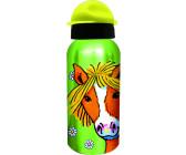 Lutz Mauder Lutz mauder19752/Pony Trinkflasche