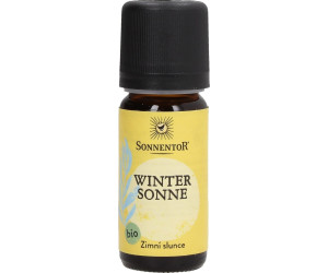 Sonnentor Wintersonne (10 ml)