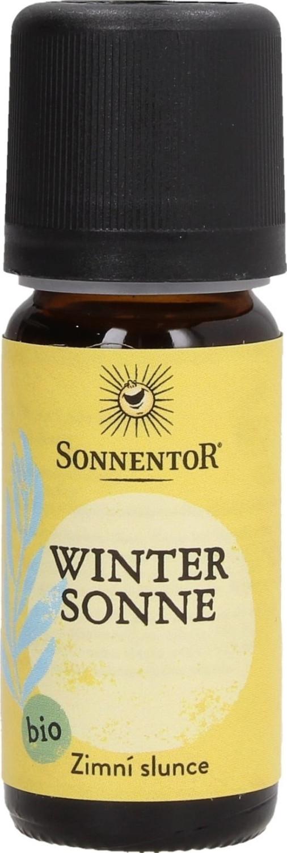 Sonnentor Wintersonne (10 ml)