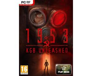 1953: KGB Unleashed (PC)
