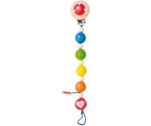 Heimess Dummy Chain (734990)