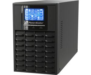 Image of BlueWalker Power Walker VFI 1500 LCD