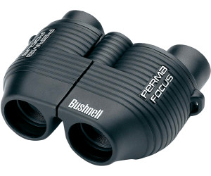 Bushnell permafocus ab 66 96 u20ac preisvergleich bei idealo.de