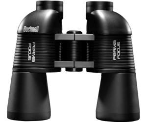 Bushnell permafocus 10x50 ab 149 25 u20ac preisvergleich bei idealo.de