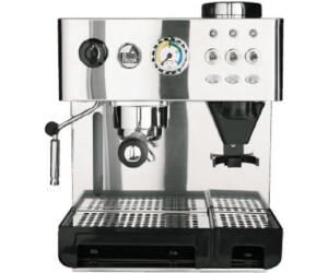 la pavoni professional lusso pl la pavoni casa arredamento preparazione del caff macchine per. Black Bedroom Furniture Sets. Home Design Ideas