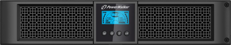Image of BlueWalker PowerWalker VFI 1000 RT HID
