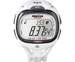 463c66866032 Timex Race Trainer Kit white (T5K490) desde 104