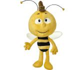 Bee Maja Bei Maja Peluche Peluche Bee Bei Peluche Xn0OP8wk