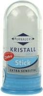 Murnauers Kristall Deo Stick extra sensitiv (62,5 g)