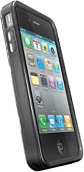 Image of iSkin Solo FX SE (Apple iPhone 4)